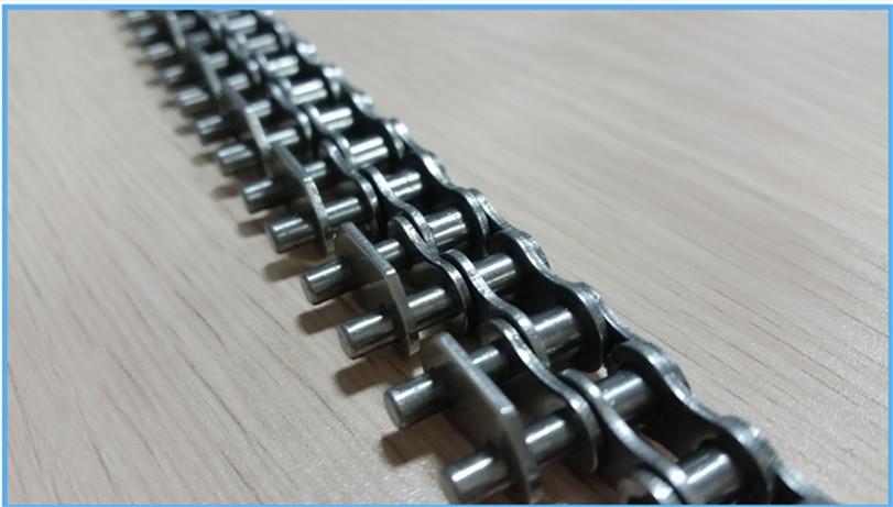 回流焊链条