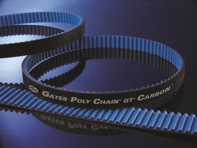 PolyChain GT Carbon同步带