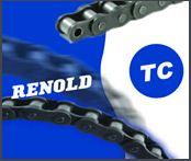RENOLD TC链条