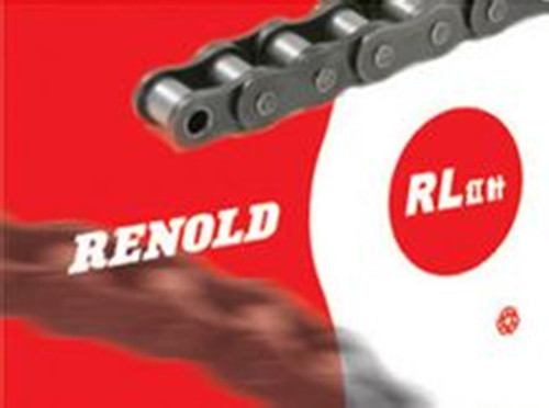 RENOLD RL链条